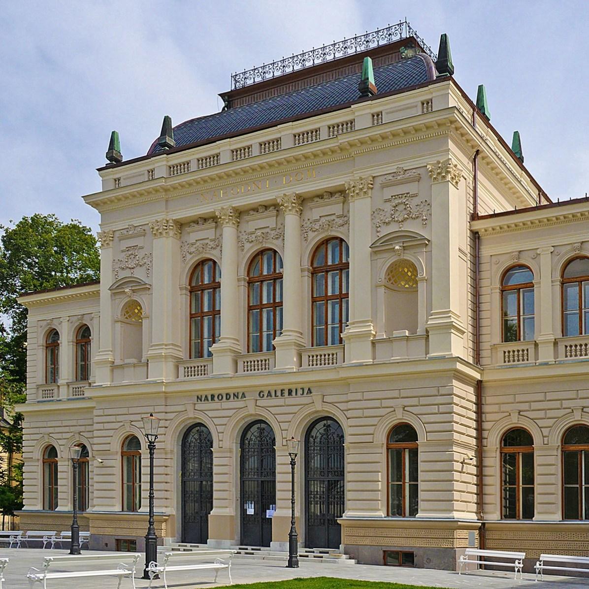 Foto: www.visitljubljana.com