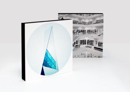 Stuttgart500p-Ausstellungsbild
