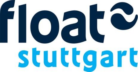 floatstuttgart_500-x-350_cm