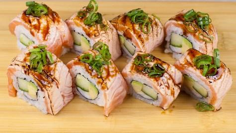 slider_sushi_uramaki