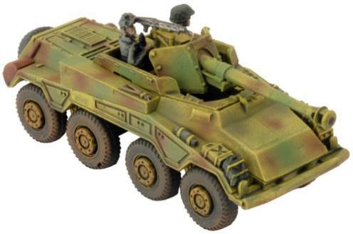 sd-kfz-234-4-pak40