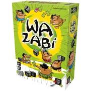 wazabi-juego-de-cartas-y-dados-de-suerte-y-reflexion