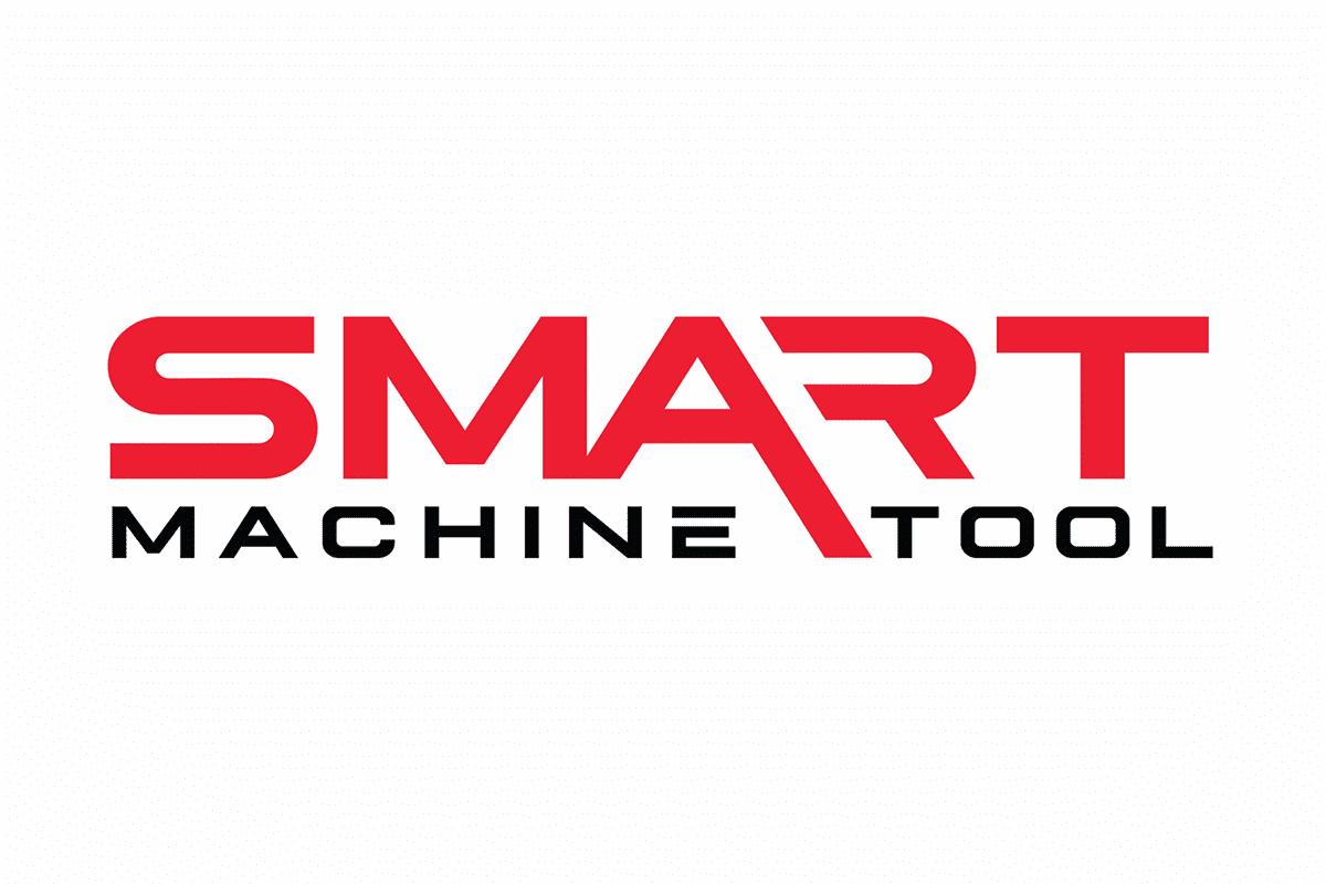 SMART_brand logo_1200x800