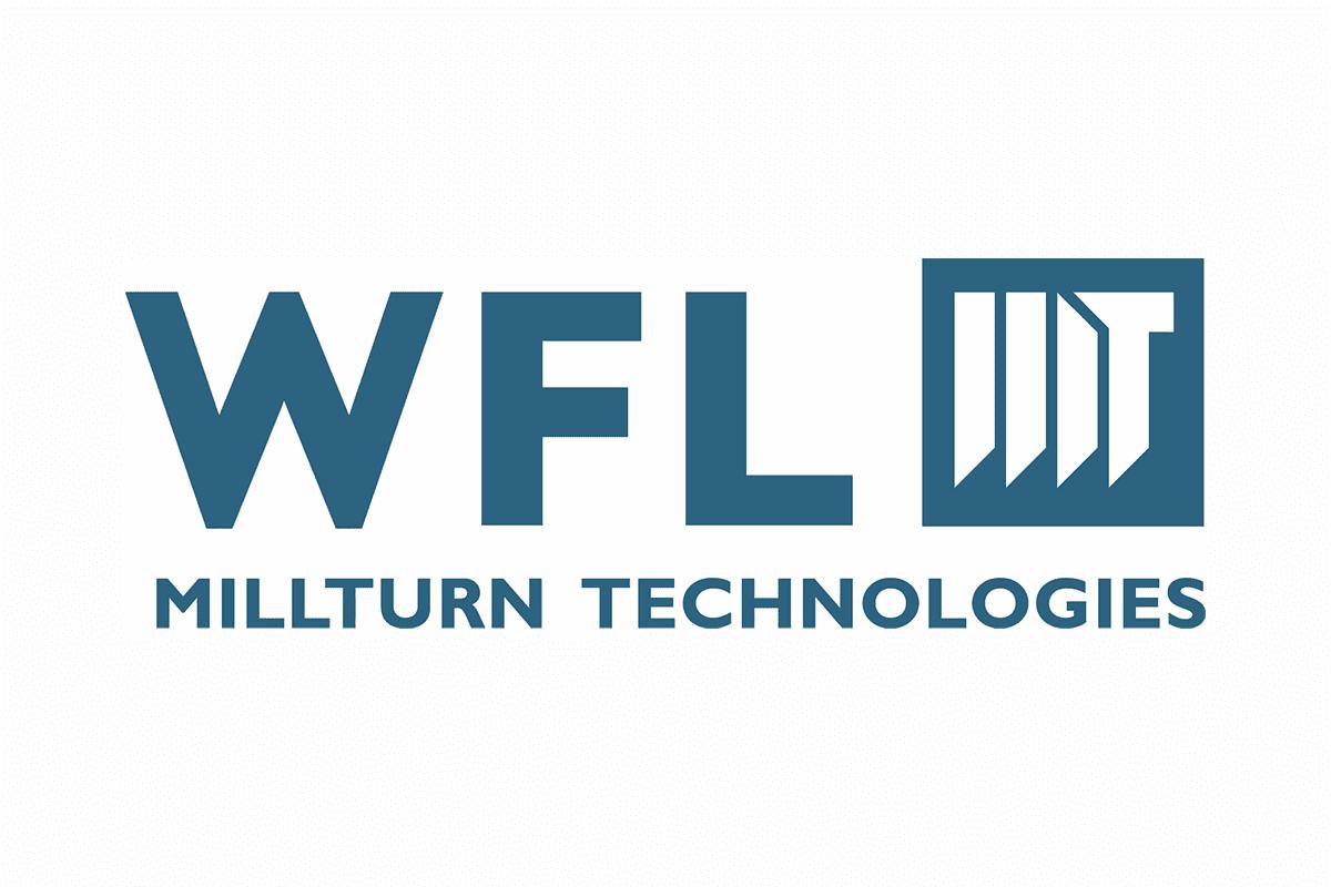 WFL_brand logo_1200x800