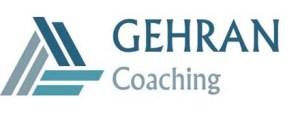 GEHRAN Coaching Andreas Gehrke