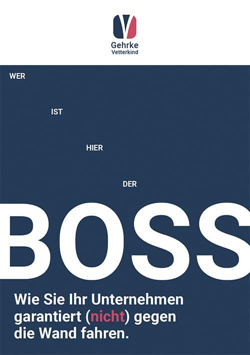 Gehrke-Vetterkind_Wer-ist-der-Boss