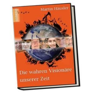 Die wahren Visionäre