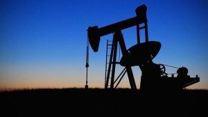 Erdöl Benzin Diesel