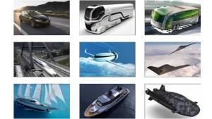 LENR-Cars