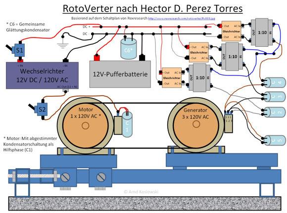 rotoverter-nach-hector-d-perez-torres-schaltplan-von-rexresearch