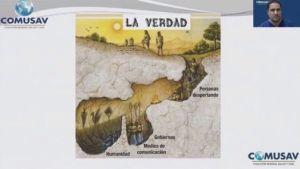 Das Höhlendenken