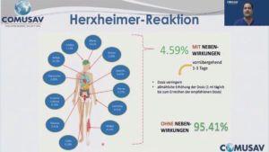 Herxheimer_Reaktionen
