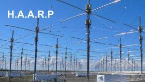 H.A.A.R.P., Bildquelle https://commons.wikimedia.org/