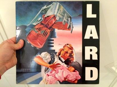 LARD_LTOR_1