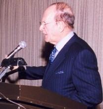 Gardner (1)