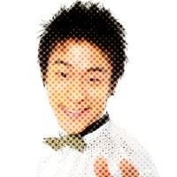 永井佑一郎