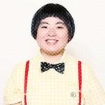 いかちゃん