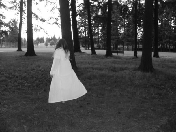 rebekah ghost 2 001