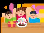 birthdayparty_girl2.png