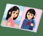 book_idol_syashinsyu_woman.png