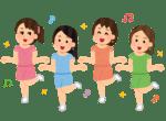 idol_dance_group_girls_nawatobi.png