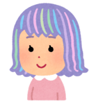unicorn_color_hair.png