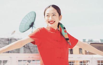 パフェちっく! 川添野愛 藤秋桜 彼氏 身長 体重 本名 大学