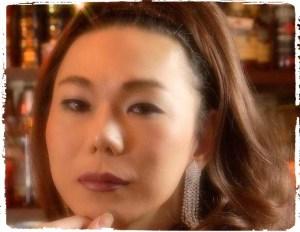 半崎 美子 結婚