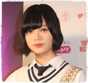 では、中学2年生以前の彼氏か、アイドルである欅坂46のメンバーとなってからの彼氏との路チュー写真が流出したという事なのでしょうか!
