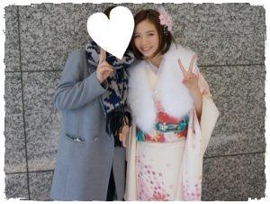 朝日 奈央 結婚