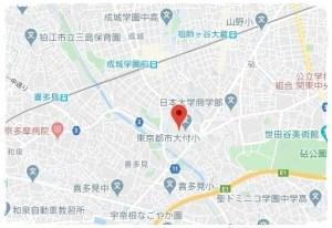 くるみ(モデル)の高校&大学どこ!
