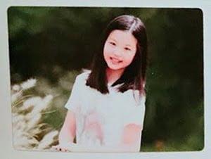 チャン・ウォニョン 画像