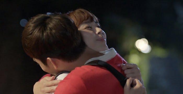 ナイショの恋していいですか!? 韓国ドラマ 最終回 ネタバレ