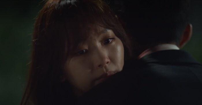 ここに来て抱きしめて 韓国ドラマ 最終回 あらすじ