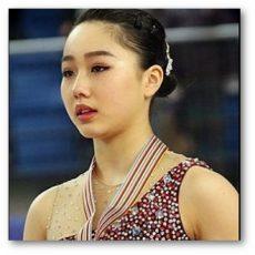 higuchi2