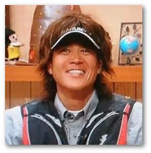 jyoujima2