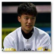 iwasaki1