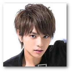 hasimoto16