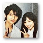 hasimoto19