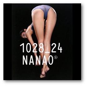 nanao16