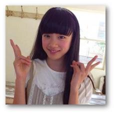 nagano21