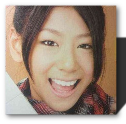 nisiuchi5