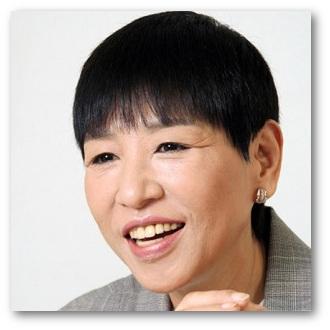 和田アキ子病気
