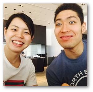 萩野公介とmiwaが結婚で子供も!まぶたの謎や不調の原因とは