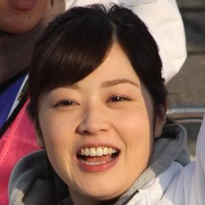 20160925miura
