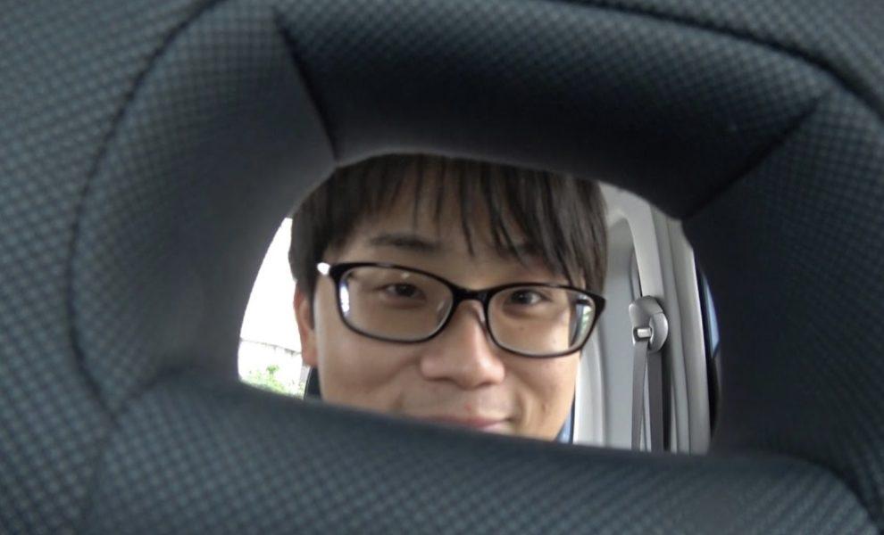 東海オンエア 虫眼鏡 頭いい 名言 かわいい エピソード 人気動画 まとめ