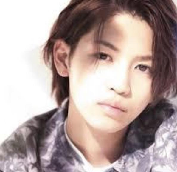King&Prince キンプリ 岩橋玄樹 かわいい 髪型 まとめ 人気 ショート 茶髪 黒髪 画像