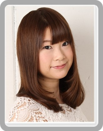 batch_talent220_ishigami