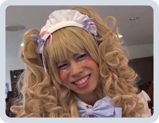 batch_スクリーンショット 2016-04-13 18.00.03