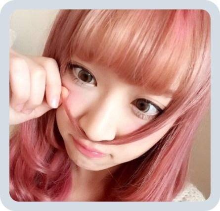 batch_スクリーンショット 2016-04-23 14.45.04